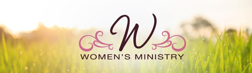 Women's Ministry - Ewtonville Baptist Church - Dunlap, TN